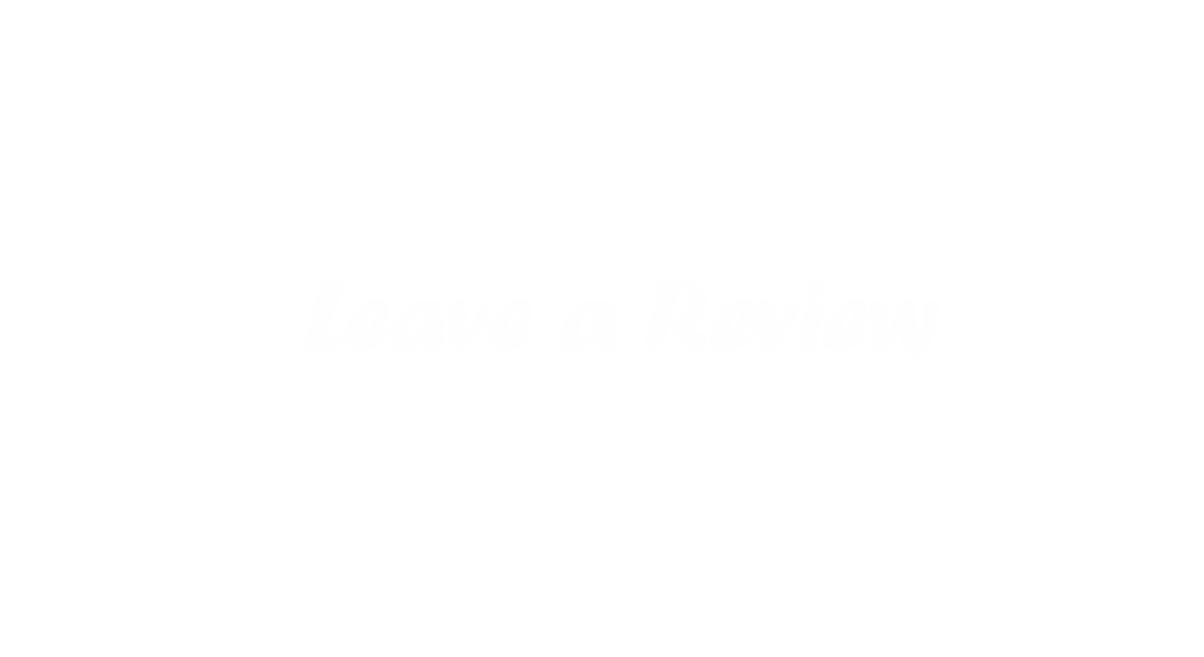 leave-review